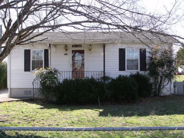 2 bed 2 bath Single Family at 296 Greenwood Cir Madisonville, TN, 37354 is for sale at 63k - 1 of 17