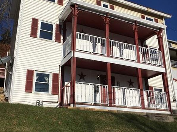 2 bed 2 bath Single Family at 743 High St Freeport, PA, 16229 is for sale at 65k - 1 of 14