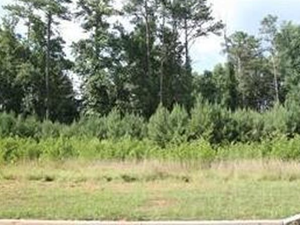 null bed null bath Vacant Land at 915 VALLEY CREEK DR STONE MOUNTAIN, GA, 30083 is for sale at 35k - 1 of 6