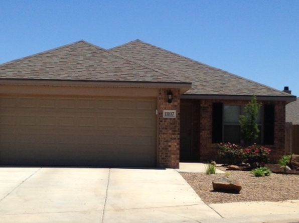 3 bed 2 bath Single Family at 11107 Evanston Ave Lubbock, TX, 79424 is for sale at 155k - 1 of 12