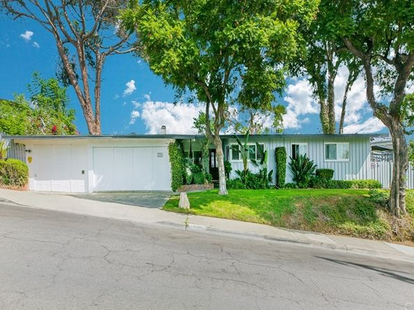 3 bed 2 bath Single Family at 1396 S Isabella Ave Monterey Park, CA, 91754 is for sale at 747k - 1 of 54