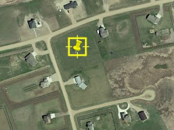 null bed null bath Vacant Land at  Beaver Creek Ests SW Minot, ND, 58701 is for sale at 95k - google static map