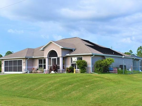 4 bed 2 bath Single Family at 1020 Mckinley Ave Lehigh Acres, FL, 33972 is for sale at 250k - 1 of 22