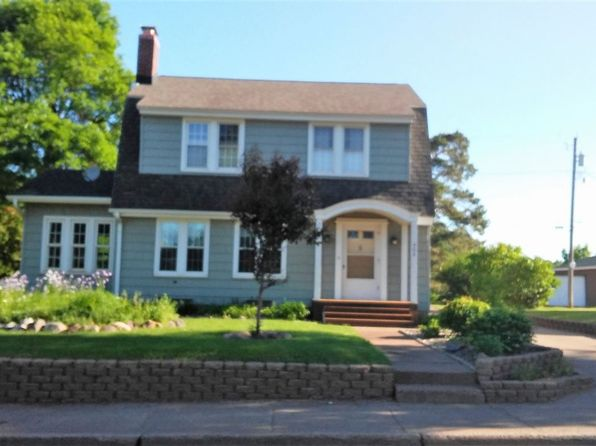 3 bed 1 bath Single Family at 404 W Lead St Bessemer, MI, 49911 is for sale at 115k - 1 of 28