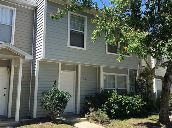 Winter springs fl townhomes townhouses for sale 3 - Townhomes for sale in winter garden fl ...