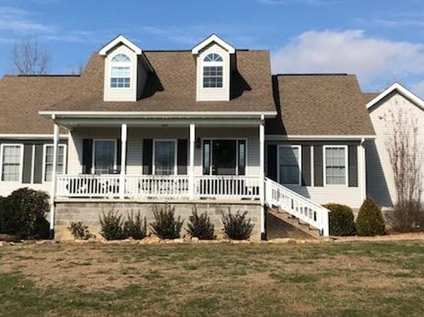 3 bed null bath Single Family at 1425 War Eagle Dr Crossville, TN, 38572 is for sale at 200k - 1 of 40