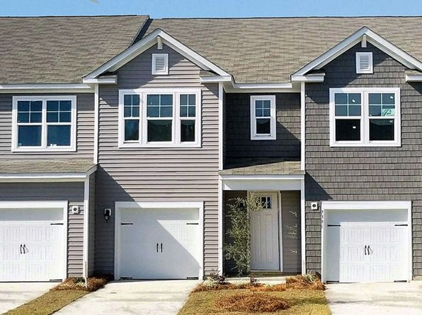 3 bed 3 bath Townhouse at 518 Orbison Dr Wilmington, NC, 28411 is for sale at 190k - 1 of 26