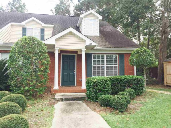 3 bed 3 bath Condo at 4434 Gearhart Rd Tallahassee, FL, 32303 is for sale at 100k - 1 of 2