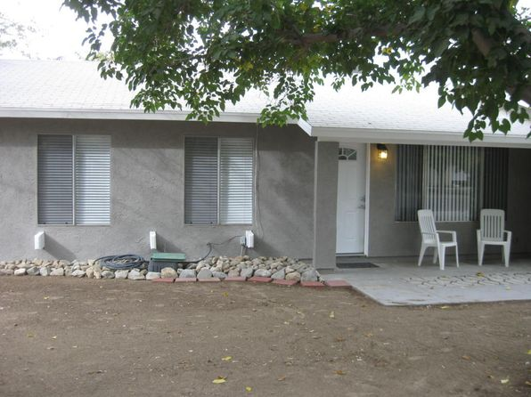 4 bed 2 bath Single Family at 40211 166th St E Palmdale, CA, 93591 is for sale at 215k - 1 of 23