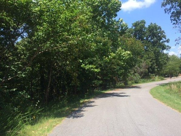 null bed null bath Vacant Land at 1 Worth Pl Bella Vista, AR, 72715 is for sale at 24k - 1 of 6