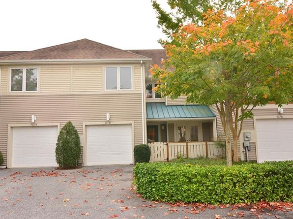 3 bed 3 bath Townhouse at 33297 Pine Branch Way Bethany Beach, DE, 19930 is for sale at 430k - 1 of 35