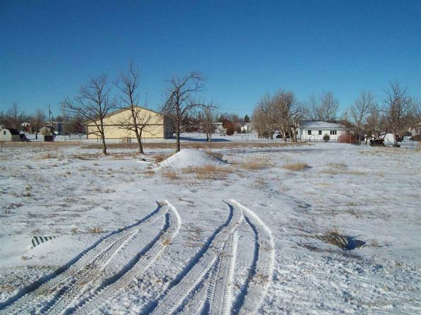 null bed null bath Vacant Land at  Tbd Girard St. St Newell, SD, 57760 is for sale at 11k - 1 of 2