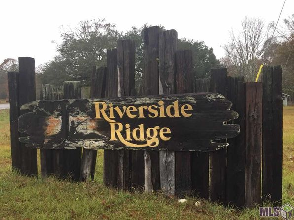 null bed null bath Vacant Land at 20765 Riverside Rd Springfield, LA, 70462 is for sale at 34k - 1 of 2
