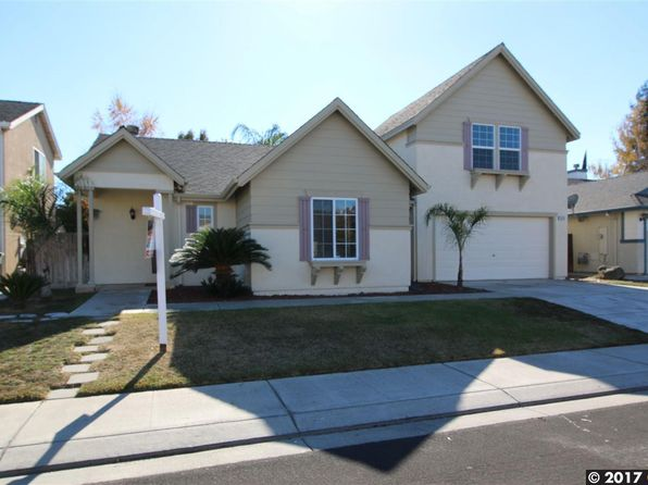 3 bed 2 bath Single Family at 5416 Pountsmonth Dr Salida, CA, 95368 is for sale at 329k - 1 of 15