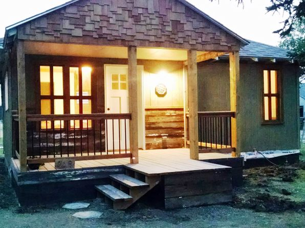 2 bed 1 bath Single Family at 718 2ND ST SW CHOTEAU, MT, 59422 is for sale at 90k - google static map