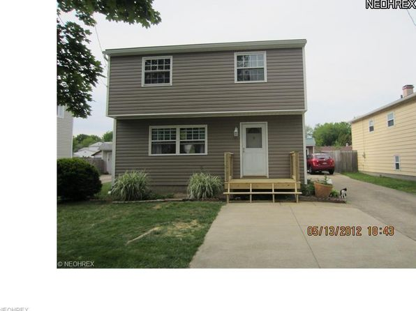 3 bed 1.5 bath Single Family at 941 Independence Ave Akron, OH, 44310 is for sale at 73k - 1 of 17