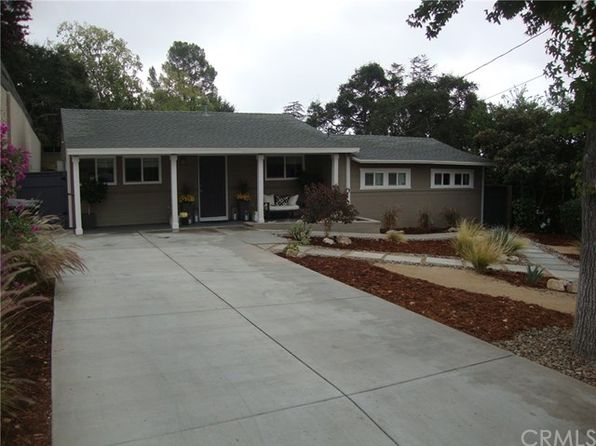 3 bed 2 bath Single Family at 4410 El Prieto Rd Altadena, CA, 91001 is for sale at 778k - 1 of 46
