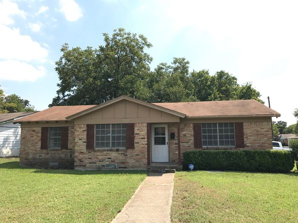 4 bed 2 bath Single Family at 9404 Fairhope Ave Dallas, TX, 75217 is for sale at 159k - 1 of 3