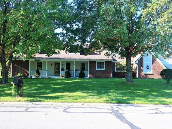 4 bed 3 bath Single Family at 15024 Senator Way Carmel, IN, 46032 is for sale at 310k - 1 of 35