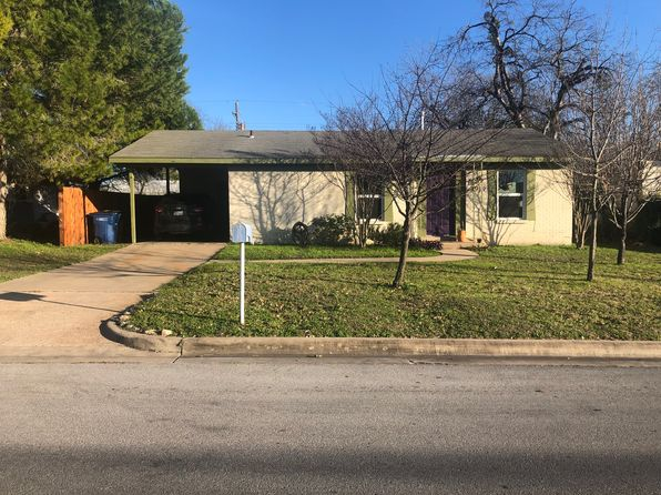 Crestview Austin Make Me Move Potential Listings 0 Listings Zillow