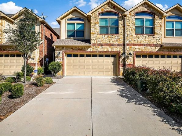 3 bed 3 bath Townhouse at 1842 Villa Dr Allen, TX, 75013 is for sale at 275k - 1 of 26