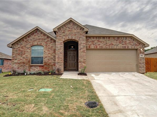 3 bed 2 bath Single Family at 506 Clairmont St Farmersville, TX, 75442 is for sale at 190k - 1 of 14