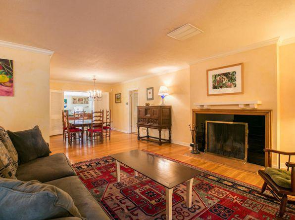4 bed 4 bath Single Family at 913 Avenida Del Sol NE Albuquerque, NM, 87110 is for sale at 499k - 1 of 31