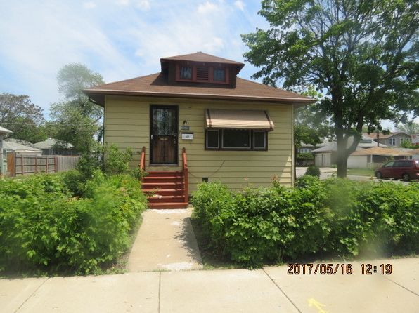 3 bed 1 bath Single Family at 10059 S Perry Ave Chicago, IL, 60628 is for sale at 40k - 1 of 7