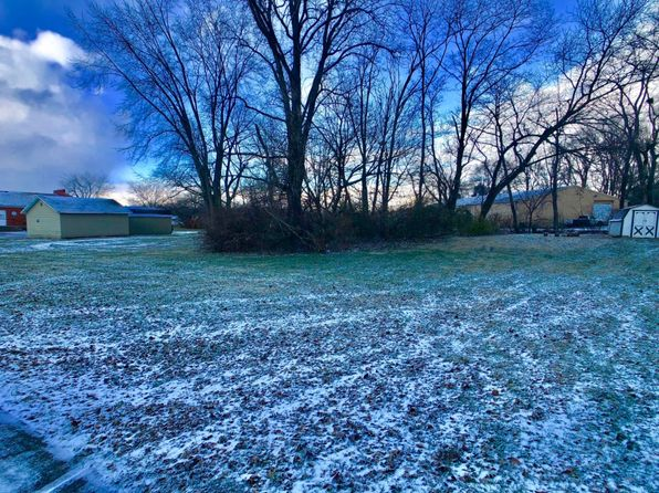 null bed null bath Vacant Land at 0 California Xenia, OH, 45385 is for sale at 3k - 1 of 2