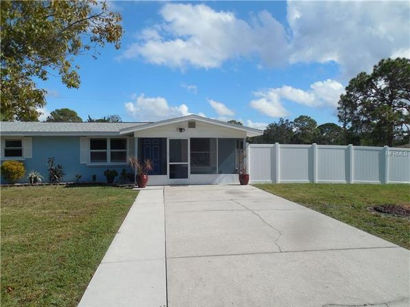 2 bed 2 bath Single Family at 35 Sylvania Ave Englewood, FL, 34223 is for sale at 155k - 1 of 18