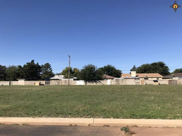 Clovis Nm Land Lots For Sale 52 Listings Zillow