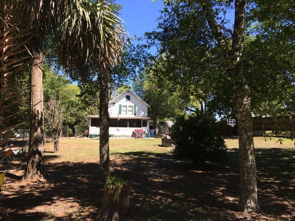 4 bed 3 bath Single Family at 1015 Marion St Lake Helen, FL, 32744 is for sale at 185k - 1 of 17