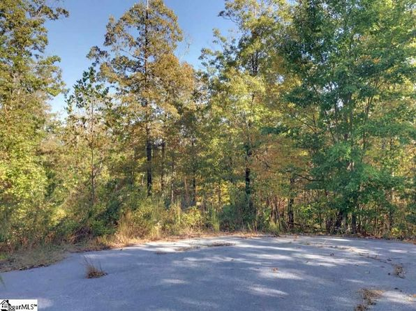 null bed null bath Vacant Land at  SANDIA LN CLEVELAND, SC, 29635 is for sale at 50k - 1 of 10