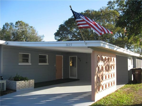 3 bed 2 bath Single Family at 1615 Louisiana Ave Saint Cloud, FL, 34769 is for sale at 171k - 1 of 25