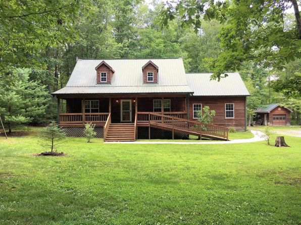 3 bed null bath Single Family at 301 E Cove Rd Monterey, TN, 38574 is for sale at 189k - 1 of 38