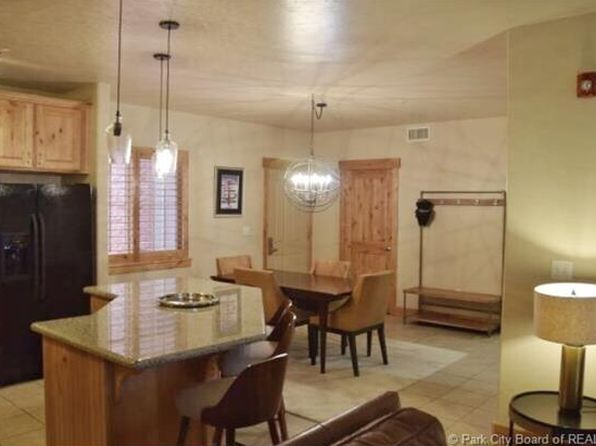 3 bed 2 bath Condo at 5501 Lillehammer Ln Park City, UT, 84098 is for sale at 385k - 1 of 10
