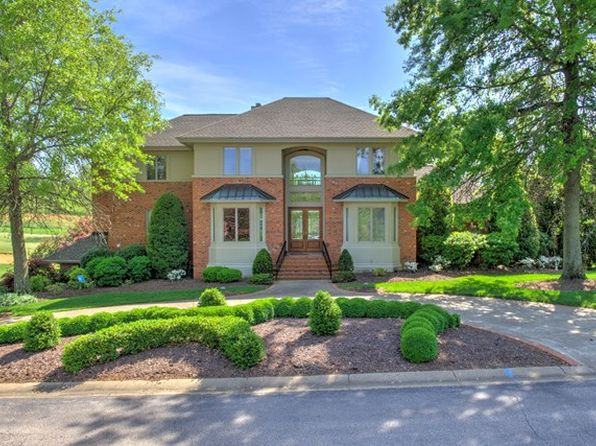 5 bed 4.5 bath Single Family at 1654 Barclay Ave Owensboro, KY, 42303 is for sale at 700k - 1 of 28