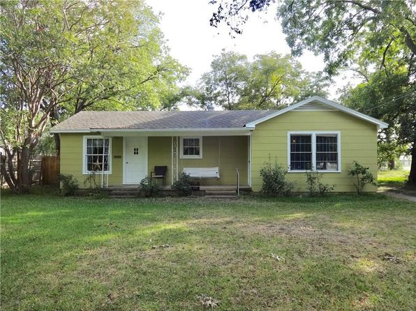 3 bed 2 bath Single Family at 5912 Posey Ln Fort Worth, TX, 76117 is for sale at 135k - 1 of 30