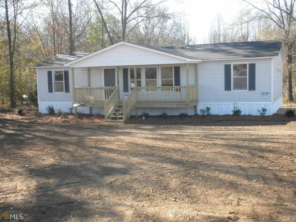 3 bed 2 bath Single Family at 4008 Candy Ln Statesboro, GA, 30461 is for sale at 100k - 1 of 10
