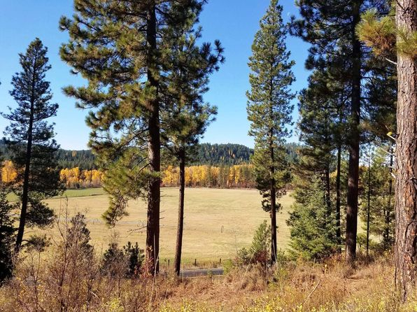 1 bed 1 bath Single Family at 5420 TEANAWAY RD CLE ELUM, WA, 98922 is for sale at 255k - 1 of 4