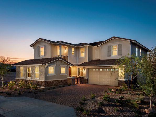Litchfield Park AZ Newest Real Estate Listings
