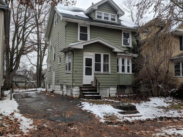 Phenomenal Houses For Rent In Rochester Ny 144 Homes Zillow Download Free Architecture Designs Scobabritishbridgeorg