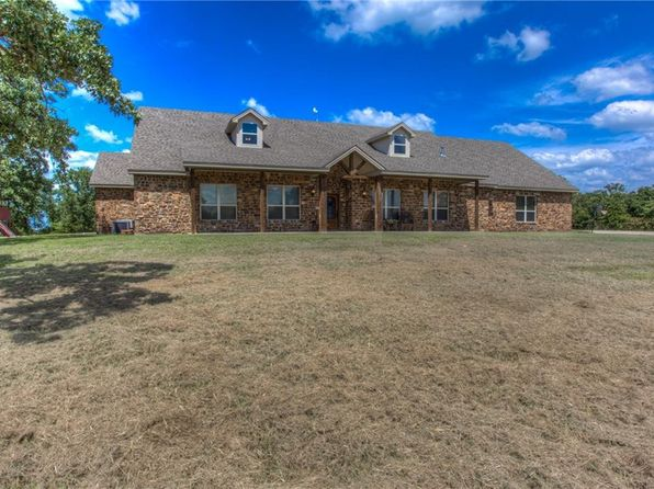 6 bed 5 bath Single Family at 103 Private Road 4862 Rd Boyd, TX, 76020 is for sale at 699k - 1 of 36
