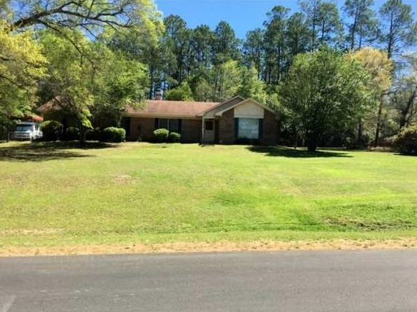 3 bed 2 bath Single Family at 10676 Richard Dr Saraland, AL, 36571 is for sale at 159k - 1 of 22