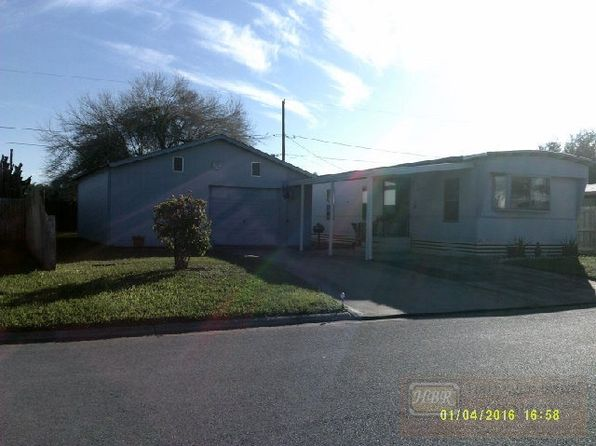 2 bed 1 bath Single Family at 221 Cooper Ln La Feria, TX, 78559 is for sale at 30k - 1 of 30
