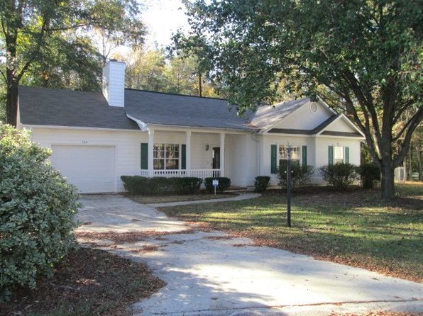 3 bed 2 bath Single Family at 144 Parklane Pl Macon, GA, 31220 is for sale at 92k - 1 of 14