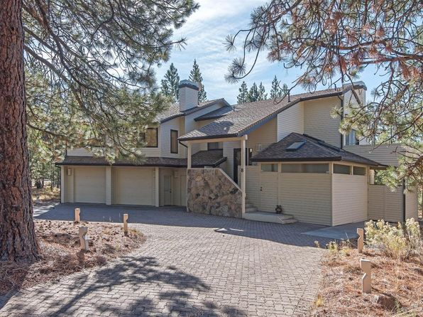4 bed 3 bath Single Family at 17851 Crag Ln Sunriver, OR, 97707 is for sale at 640k - 1 of 22