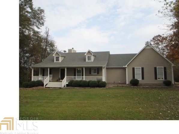 4 bed 3 bath Single Family at 2076 Old Alabama Rd Aragon, GA, 30104 is for sale at 325k - 1 of 24