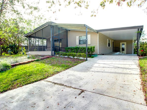 2 bed 2 bath Mobile / Manufactured at 24 Falls Way Dr Ormond Beach, FL, 32174 is for sale at 20k - 1 of 22