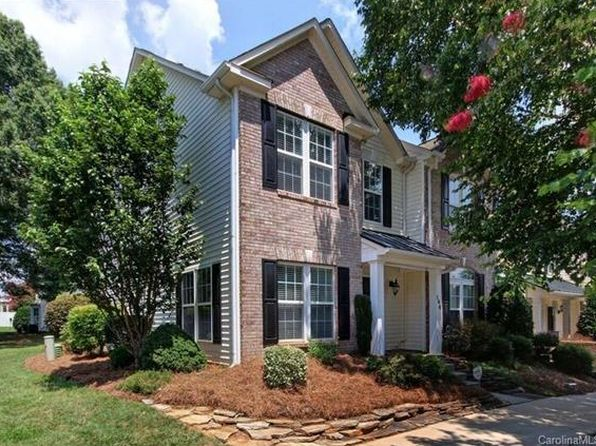 2 bed 2.5 bath Townhouse at 144 Talbert Town Loop Mooresville, NC, 28117 is for sale at 155k - 1 of 24
